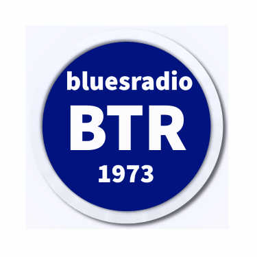 BTR blues