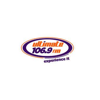Ultimate FM
