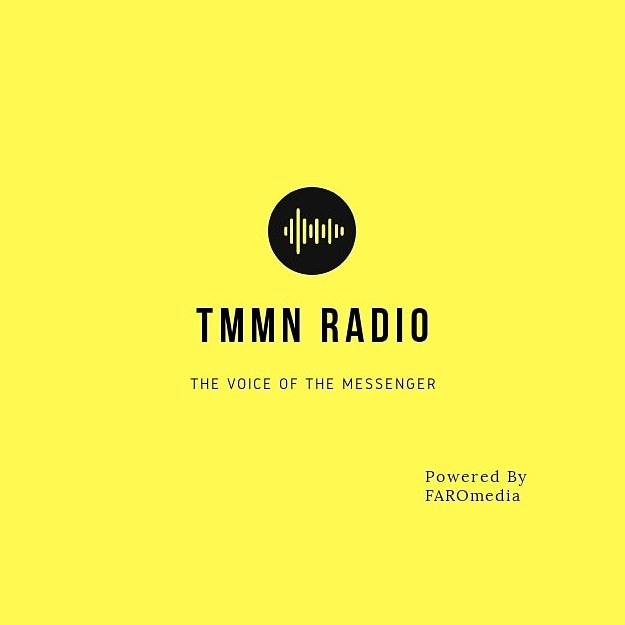 TMMN RADIO