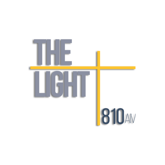 ZNS-3 The Light 810 AM