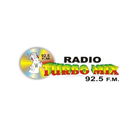 Radio TurboMix FM