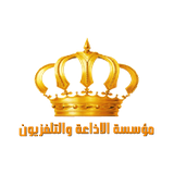 JRTV Amman FM  (Arabic Channel)