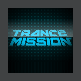 Trancemission Радио Рекорд (Radio Record)
