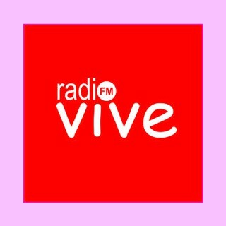 Vive Radio FM de Lima