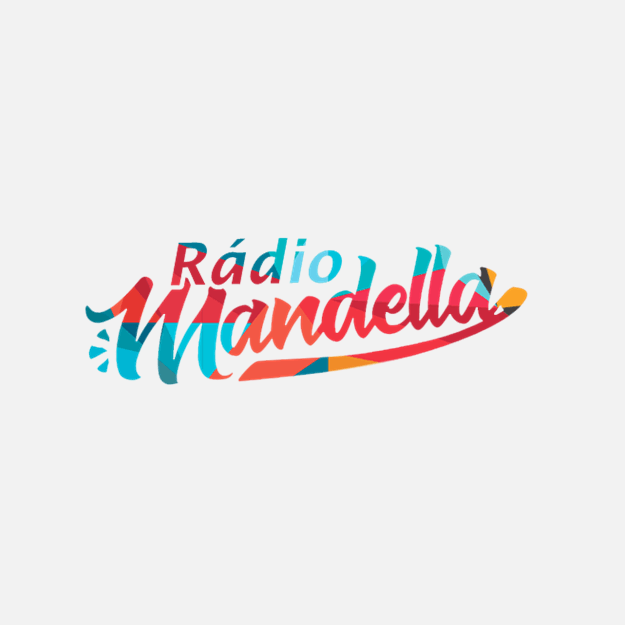 Radio Mandela Digital