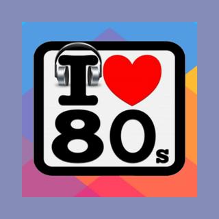Rádio Anos 80's