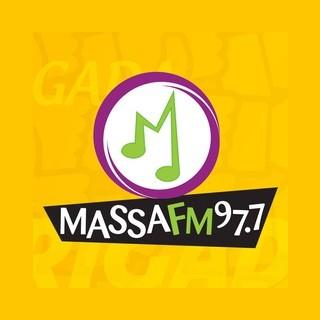 Rádio Massa FM Curitiba