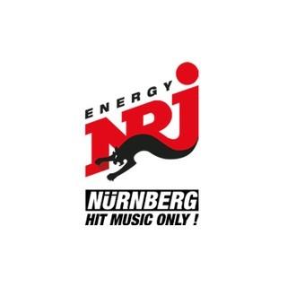 NRJ Energy Nürnberg