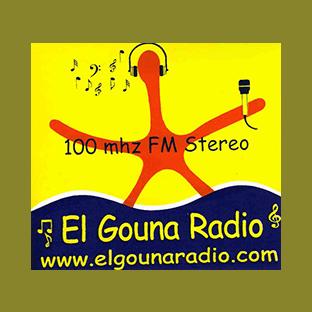 El Gouna Radio (الكنة راديو)