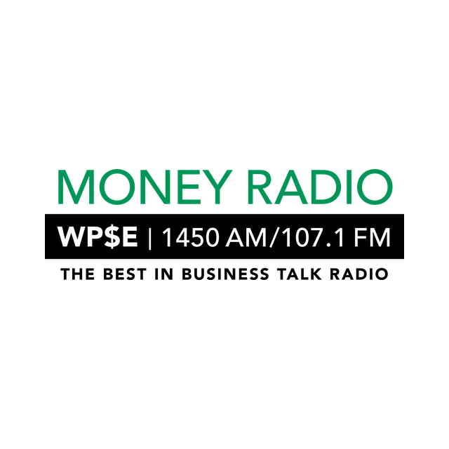 WPSE Money Radio AM 1450