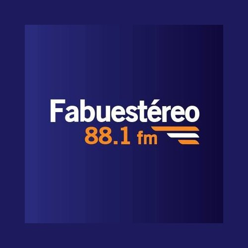 Fabuestéreo 88.1 FM
