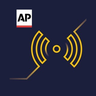 Associated Press Radio