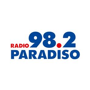 Radio Paradiso Berlin