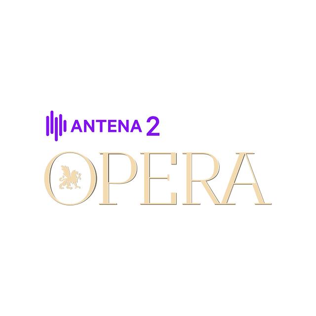 Antena 2 Ópera