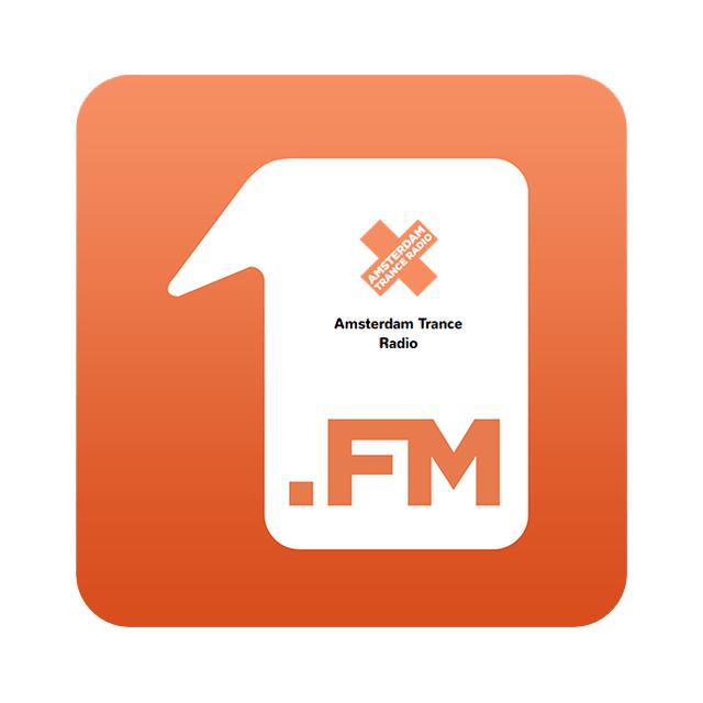 1.FM - Amsterdam Trance