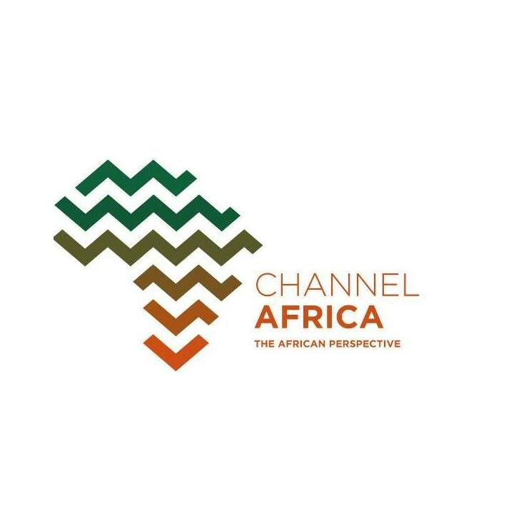 Channel Africa 24/7