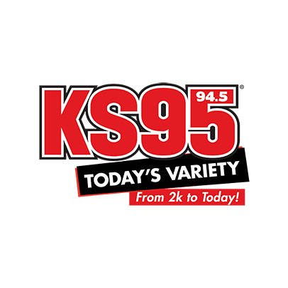 KSTP-FM KS95 (US ONLY)