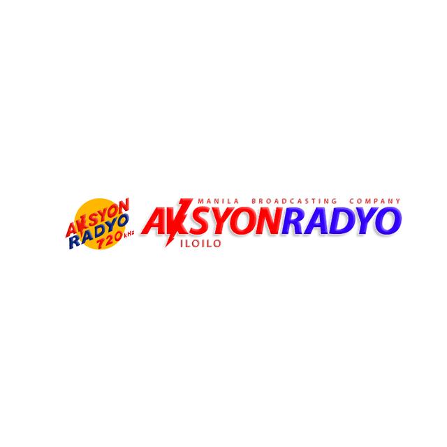 Listen To Dyok Aksyon Radyo Iioilo On Mytuner Radio