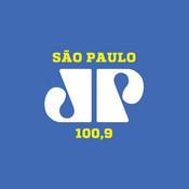 Jovem Pan FM São Paulo