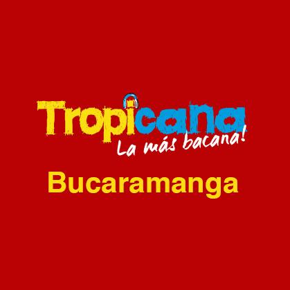 Tropicana Bucaramanga