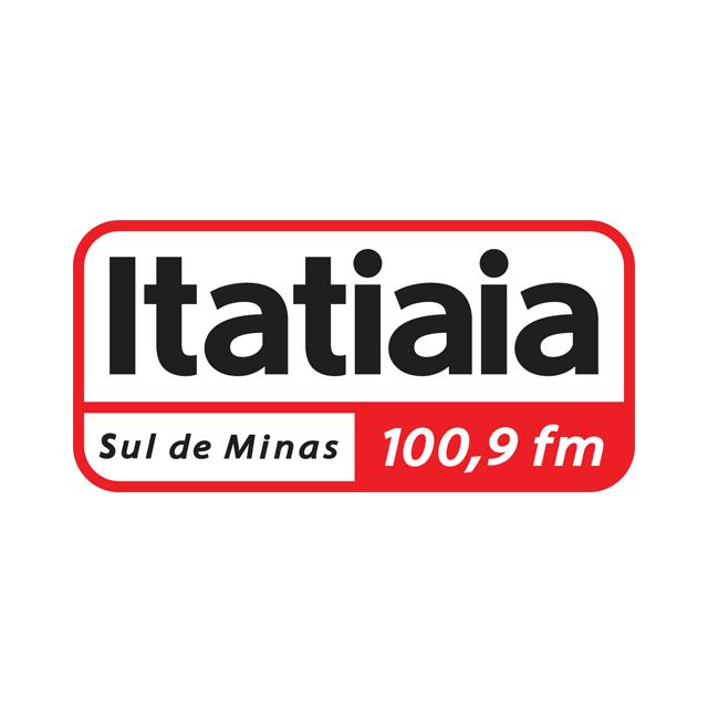 Rádio Itatiaia Sul de Minas