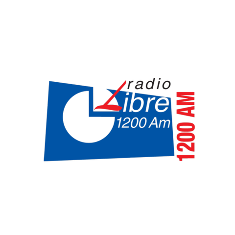 Radio Libre 1200 AM