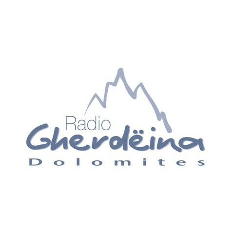 Radio Gherdëina Dolomites