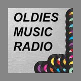 Oldies Music 4 Ever