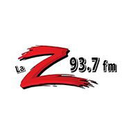 La Z 93.7 FM