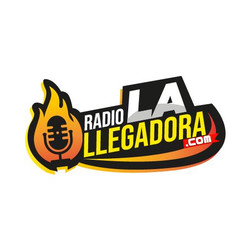 Radio La Llegadora