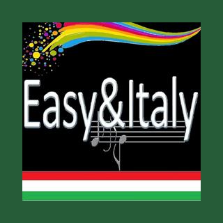 EasyandItaly