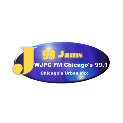 J99Jams WJPC FM Chicago