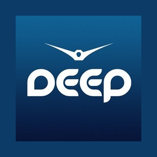 Рекорд Deep (Record Deep)