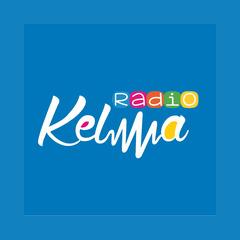 Radio Kelma (راديو كلمة)