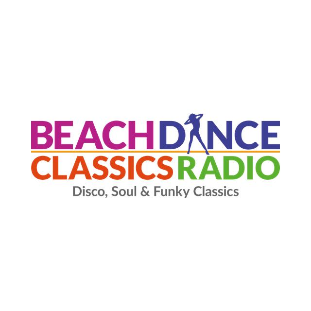 BeachDance Classics