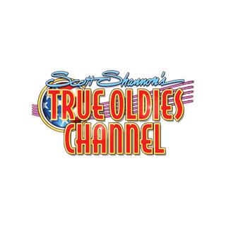 1340 True Oldies Channel