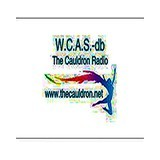 WCAS-Db The Cauldron