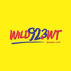 DXWT Wild FM Davao 92.3 FM
