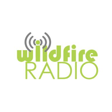 Wildfire Radio