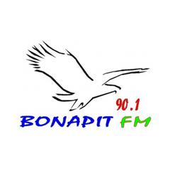 Bonapit FM