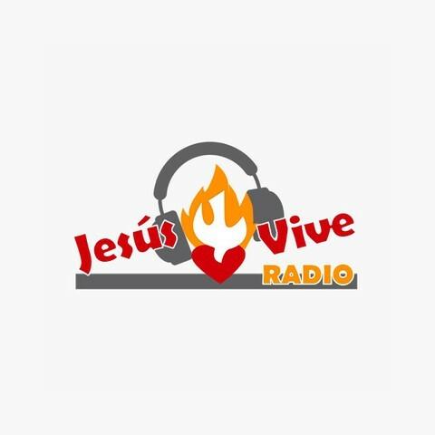 Jesús Vive radio