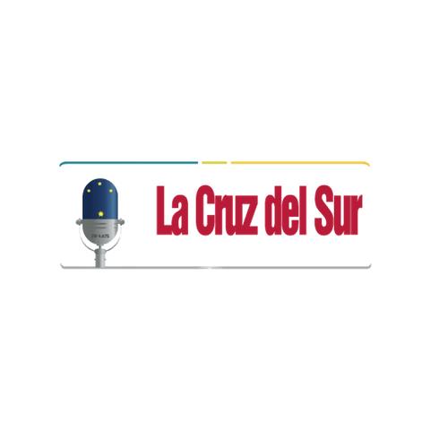 Radio La Cruz del Sur