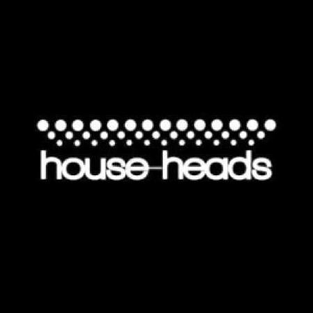 House Heads UK