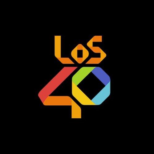 Los 40 mexicali