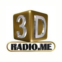 3dRadio (٣ د راديو )