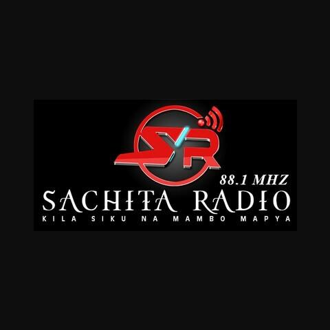 sachita radio | Listen Online - myTuner Radio