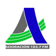 Adorácion FM 103.7
