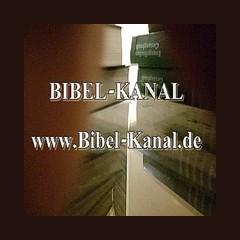 Bibel-Kanal - Christian Radio - Christliches Radio