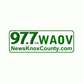 WAOV Knoxcounty Today Newstalk