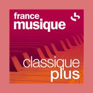 France Musique Classique Plus